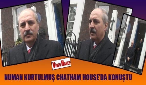 CHATHAM HOUSE GÖRSELLER' ile ilgili görsel sonucu