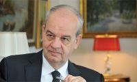 İlker Başbuğ: Lozan Konferansı Türkiye Cumhuriyeti'nin tapusudur