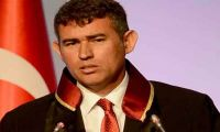 Feyzioğlu: 100 bin avukat adına söz veriyorum, laik Türkiye Cumhuriyeti sonsuza dek yaşayacak