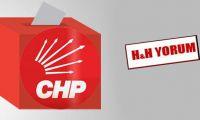 CHP'de değişim olmadan başarı gelir mi?