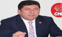 CHP'li Tüzün'ün soru önergesiyle ortaya çıktı! 15 Temmuz'da kaybolan silahlar aranıyor