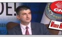 CHP'li Çelebi: Bu önlemler alınırsa sandıkta hiçbir şey yapılamaz