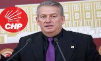 CHP'li Pekşen: 500 milyon adet seçim zarfını ne yapacaksınız?