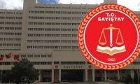 CHP'li başkanlar kazandı, Sayıştay hatırladı: Belediyeler vakıflara para-bina veremez!