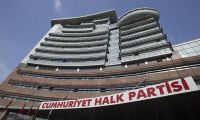 CHP PM meydan muharebesinin perde arkası!