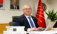 CHP, Ankara'da kaynıyor! Başkan Akıllı, nereye koşuyor!?