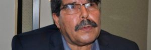 Adalet Bakanlığı, Salih Müslim'in iadesi için çalışma başlattı