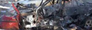 Reyhanlı patlaması: 3 tutuklama daha