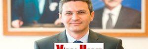 CHP İstanbul İl Başkanı Salıcı'ya 1 Mayıs sorgusu