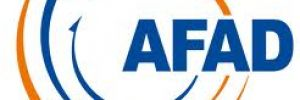 AFAD: Elazığ depreminde 39 kişi öldü, 1607 kişi yaralandı