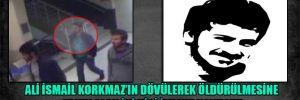 Ali İsmail Korkmaz'ın dövülerek öldürülmesine tanık olan iki kişi ilk kez konuştu