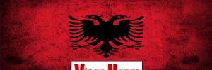 Arnavutluk medyası: Suriye'ye müdahale olursa bu Arnavutluk'tan başlar