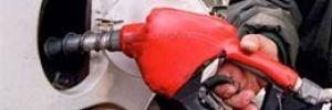 Benzine indirim geldi ama fiyatlara yansımadı