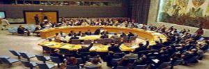BM'nin Suriye toplantısı sonuçlandı