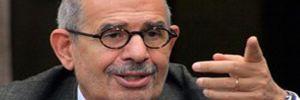 Mısır'da şok istifa
