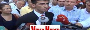 Ergenekon'da bir tutuklama daha