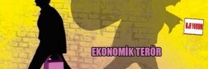 Ekonomik terör