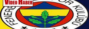 Fenerbahçe'nin CAS'taki duruşması başladı