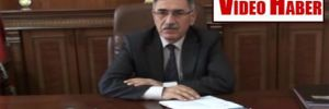 PKK'lı cenazesine katılan belediye başkanına hapis cezası