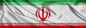 İran ABD'yi uyardı!