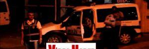 İslahiye'de 15 Ağustos önlemi