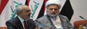 Kılıçdaroğlu Irak Dışişleri komisyonuna konuştu
