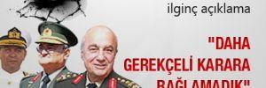 """""""PAŞALAR DİLEDİĞİ KADAR KONUŞSUN"""""""