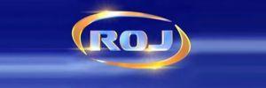 Roj Tv'den iflas kararı