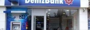 Denizbank'ın satış nedeni belli oldu