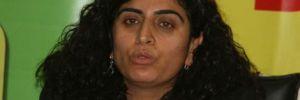 BDP'li Tuncel: 1 Eylül'de süreç bitecek diye bir şey yok