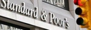 S&P'den önemli Türkiye değerlendirmesi