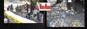 Taşeron şirket ortağı işçilere ateş açtı: 1ölü, 1 yaralı