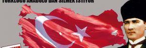 Tayyip Erdoğan, İslamı çarpıtıp Türklüğü Anadolu'dan silmek istiyor