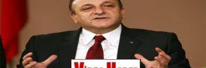 MHP'li Vural: AKP dış politikaya PKK'yı ortak yapmıştır