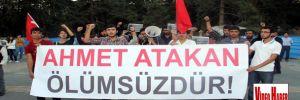 TGB: 'AKP İktidarı elini kana bulamıştır'