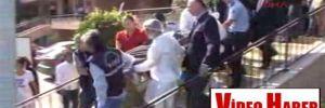 Tuncel Kurtiz'in cenazesi Adli Tıp'a götürüldü