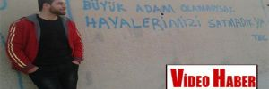 Ahmet Atakan'ın ön otopsi raporu tamamlandı