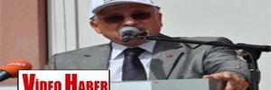 AKP'li vekilden engelli vatandaşlara çirkin sözler