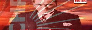 'CHP'li olmak Atatürk olmaktır'