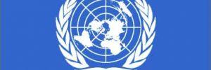 BM kimyasal silah konusunda anlaştı