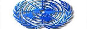 BM: Suriye'de sarin gazı kullanıldı