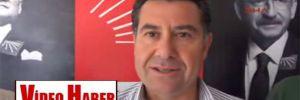 Bodrum Belediye Başkanı Kocadon bu defa CHP'den aday
