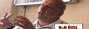 CHP Şişli Belediye Meclis üyesi Çaltı'ya silahlı saldırı