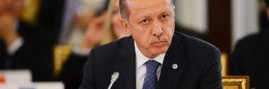 Erdoğan, demokratikleşme paketini 30 Eylül'de açıklayacak
