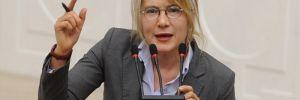 CHP'li Tarhan: Yetti artık