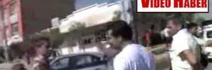 Erbil'de 5 patlama: 4 ölü, 29 yaralı