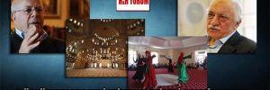 Müslümanları Hıristiyan Alevileri Sunni yapmak