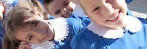 Okula başlama yaşı 66 aydan 69 aya çıkarılıyor