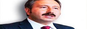 AKP'li İdris Bal: 'İmamı sürenlere yazıklar olsun'