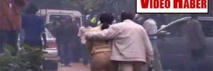 Kenya'daki saldırıda ölü sayısı 68'e yükseldi